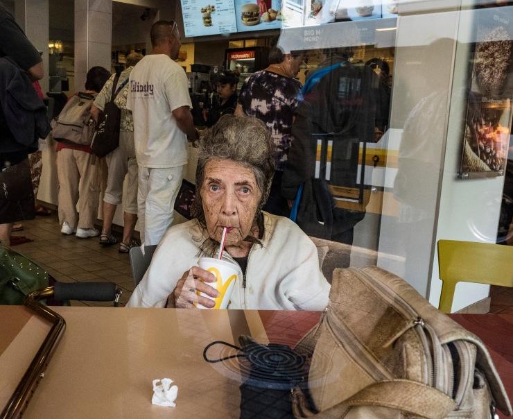old-lady.jpg.jpg