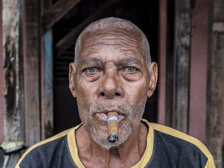 cropped-faces-of-cuba.jpg