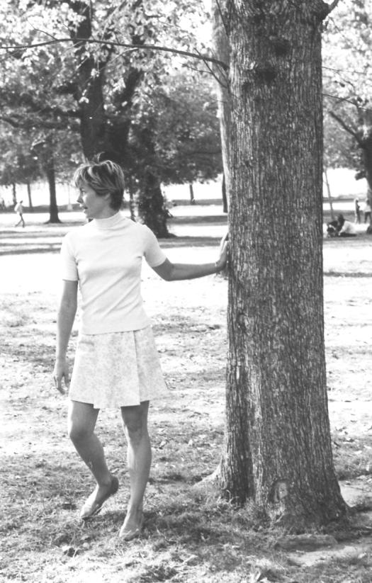 1968 Street Photo copy