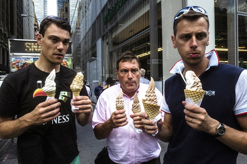 aaron_berger_icecream
