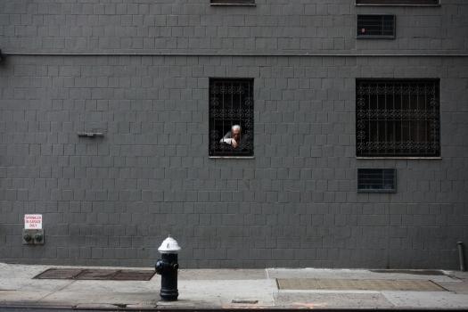 NYC365_54