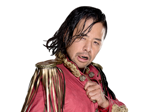 Superstar-Category_Superstar_562x408_nakamura