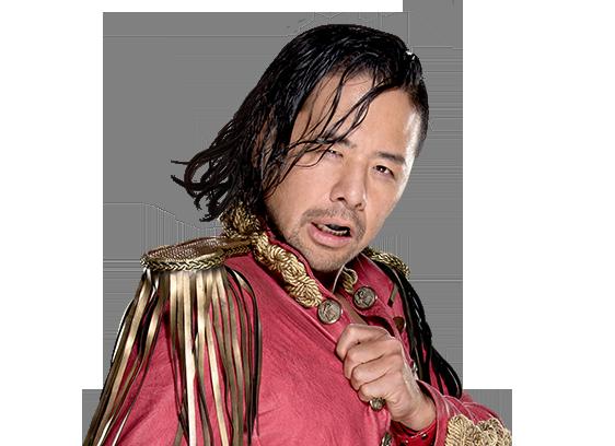 Superstar-Category_Superstar_562x408_nakamura