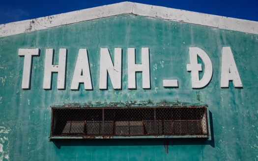 Minh_Pham_001