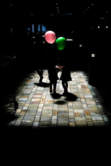 FUJI-23MM-071417-STREET PHOTOGRAPHY-ALA MOANA-AC-11