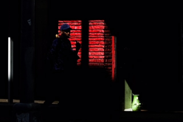 fuji 35mm-011218-street photography-chinatown-ac-16