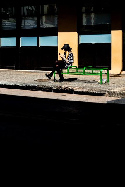 fuji 35mm-111317-street photography-chinatown-ac-10