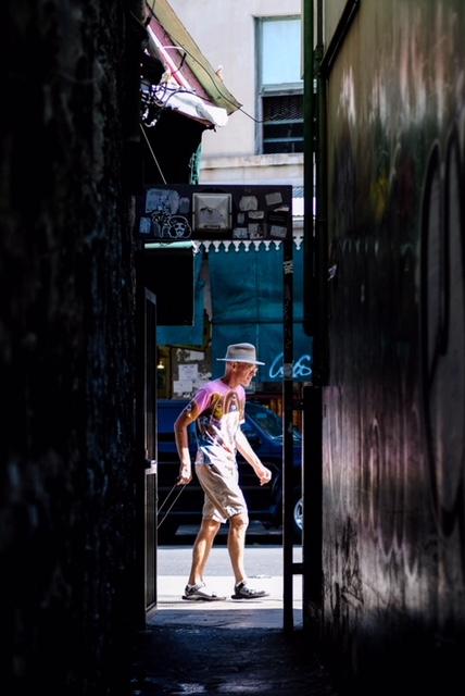 fuji 50mm-120617-street photography-chinatown-ac-07