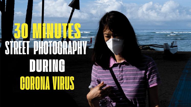 30 minute corona virus part 1