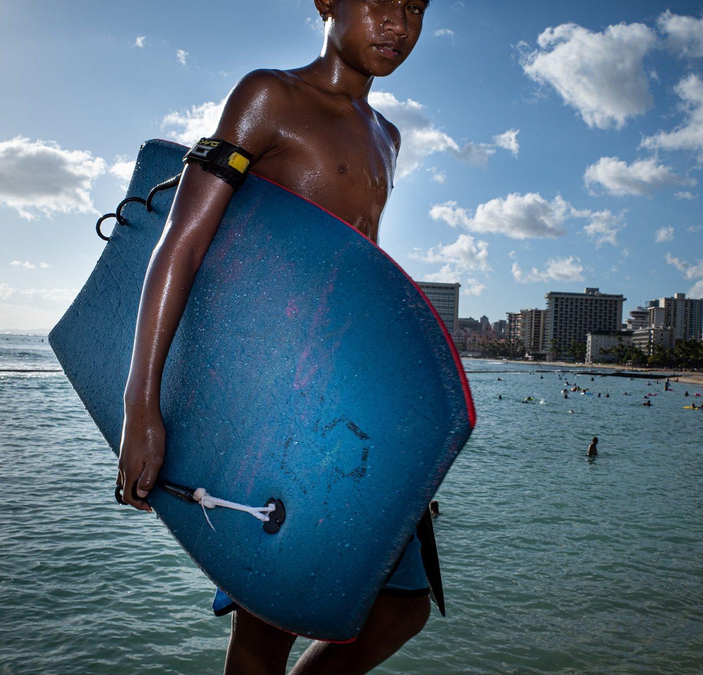 Tim Huynh | Street Photography